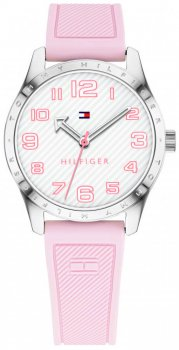 zegarek Tommy Hilfiger 1781870