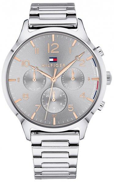 1781871 - zegarek damski - duże 3