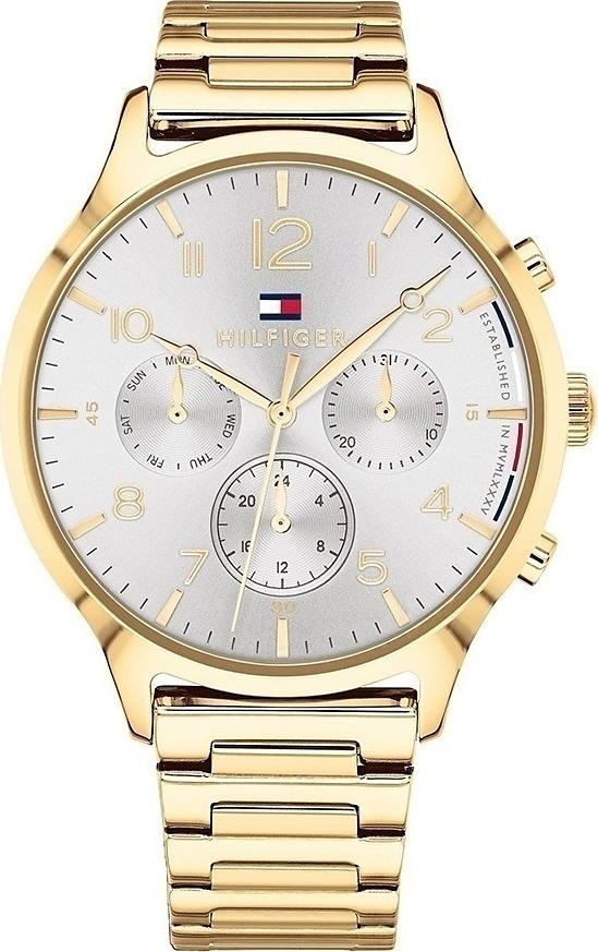 f40996a70ac0d Tommy Hilfiger 1781872 zegarek damski - Sklep ZEGAREK.NET