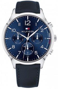 zegarek damski Tommy Hilfiger 1781874