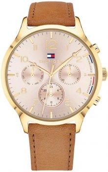 zegarek damski Tommy Hilfiger 1781875