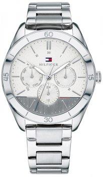 zegarek  Tommy Hilfiger 1781882