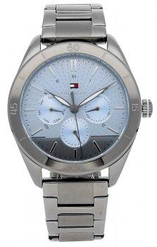zegarek  Tommy Hilfiger 1781885