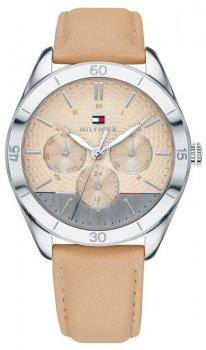zegarek  Tommy Hilfiger 1781886