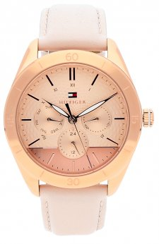 zegarek  Tommy Hilfiger 1781887