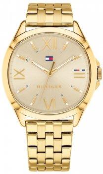 zegarek męski Tommy Hilfiger 1781889