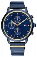 Zegarek damski Tommy Hilfiger damskie 1781893 - duże 1