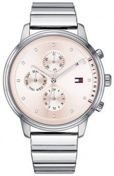 zegarek damski Tommy Hilfiger 1781904