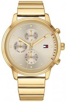 zegarek damski Tommy Hilfiger 1781905