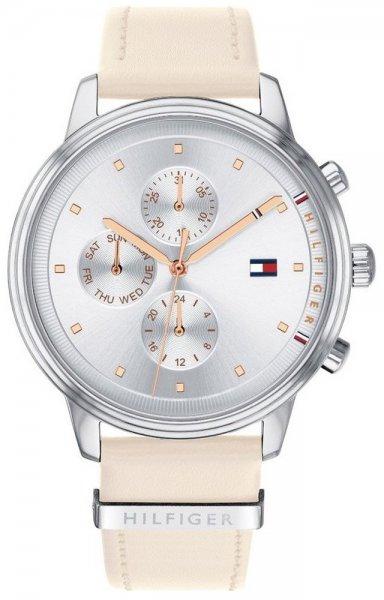 Zegarek Tommy Hilfiger 1781906 - duże 1