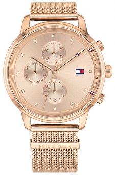zegarek damski Tommy Hilfiger 1781907