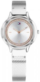 zegarek damski Tommy Hilfiger 1781909