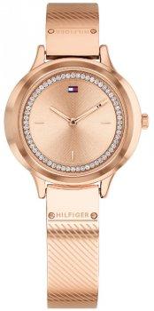 zegarek damski Tommy Hilfiger 1781911