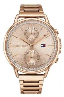 zegarek damski Tommy Hilfiger 1781915