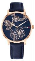 Zegarek damski Tommy Hilfiger damskie 1781918 - duże 1