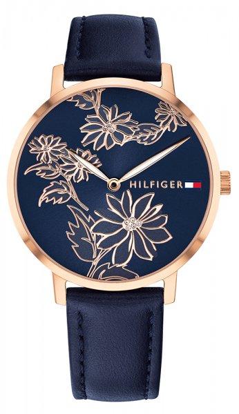 Zegarek Tommy Hilfiger 1781918 - duże 1