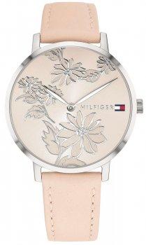 zegarek damski Tommy Hilfiger 1781919