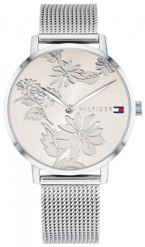 zegarek damski Tommy Hilfiger 1781920