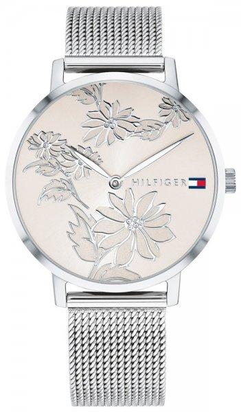 Zegarek Tommy Hilfiger 1781920 - duże 1