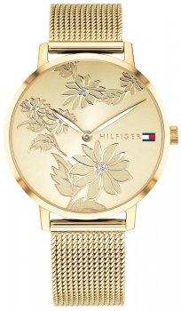 zegarek damski Tommy Hilfiger 1781921