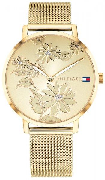 1781921 - zegarek damski - duże 3