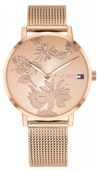 zegarek damski Tommy Hilfiger 1781922