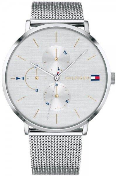 Zegarek Tommy Hilfiger 1781942 - duże 1