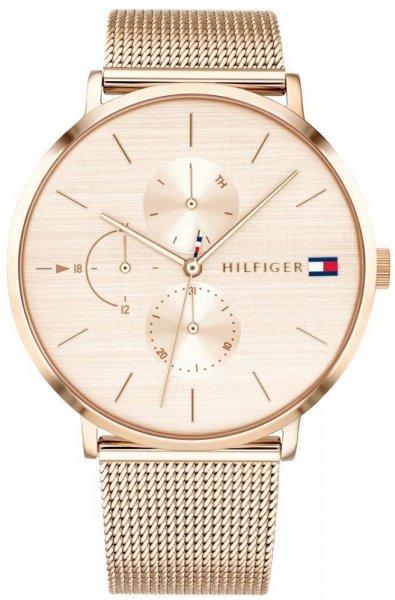 Zegarek Tommy Hilfiger 1781944 - duże 1
