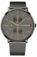Zegarek damski Tommy Hilfiger damskie 1781945 - duże 1