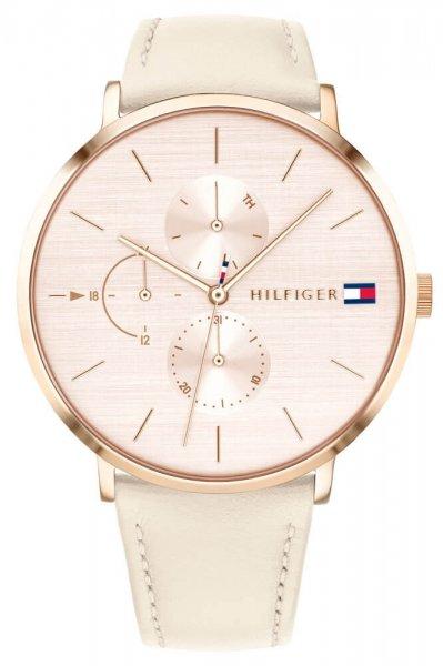 1781948 - zegarek damski - duże 3