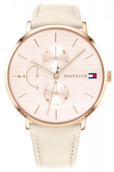 Zegarek Tommy Hilfiger 1781948 - duże 1