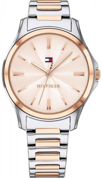 1781952 - zegarek damski - duże 3