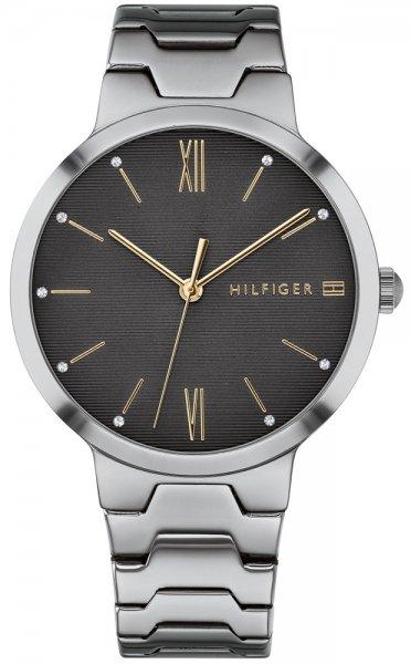 Zegarek Tommy Hilfiger 1781958 - duże 1