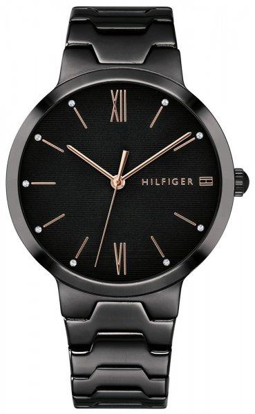 Zegarek Tommy Hilfiger 1781960 - duże 1