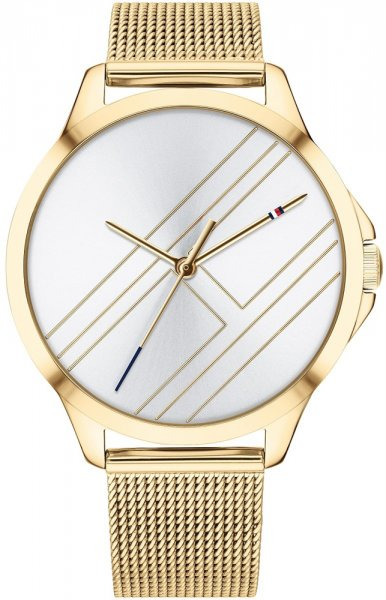 1781962 - zegarek damski - duże 3