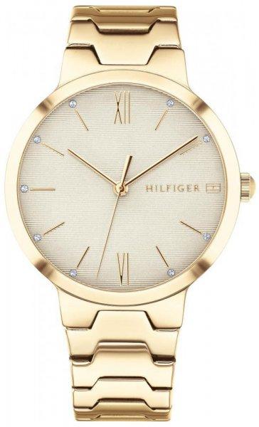 Zegarek Tommy Hilfiger 1781969 - duże 1