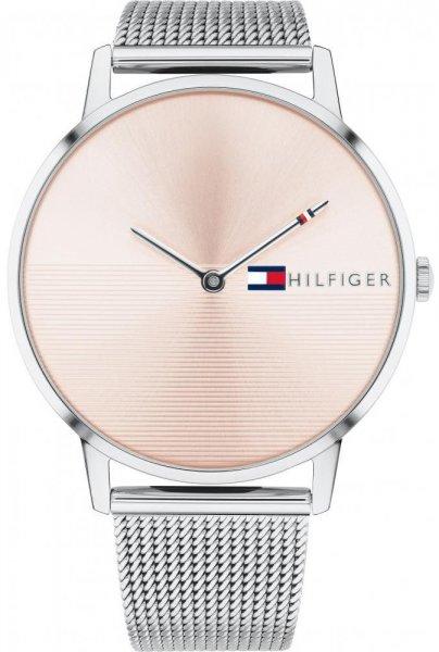 1781970 - zegarek damski - duże 3