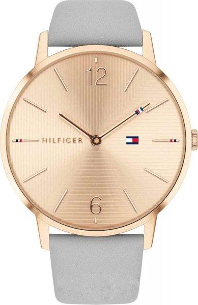 Zegarek Tommy Hilfiger 1781975 - duże 1
