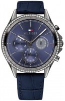 Zegarek Tommy Hilfiger  1781979