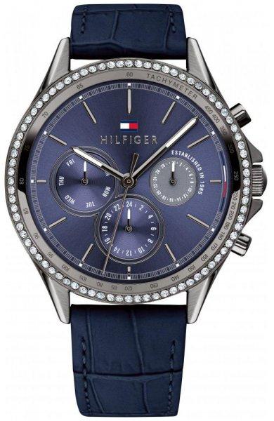 Zegarek Tommy Hilfiger  1781979 - duże 1