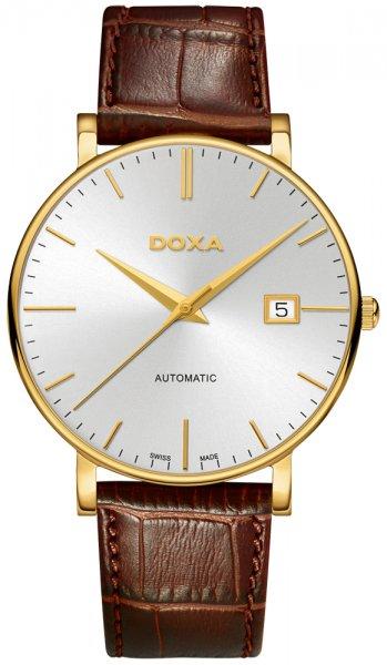 179.40.021.02 - zegarek męski - duże 3