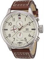 zegarek męski Tommy Hilfiger 1790684
