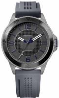 zegarek męski Tommy Hilfiger 1790836