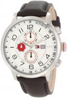 zegarek męski Tommy Hilfiger 1790858