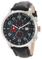 zegarek Tommy Hilfiger 1790859
