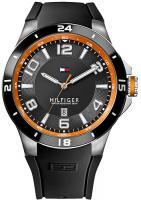 zegarek męski Tommy Hilfiger 1790861