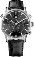 zegarek Tommy Hilfiger 1790875