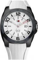 zegarek męski Tommy Hilfiger 1790882