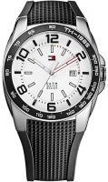zegarek męski Tommy Hilfiger 1790884