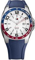 zegarek męski Tommy Hilfiger 1790885